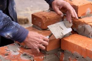 строительство коттеджей, домов в Калининграде